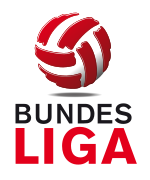 Logo Österreichische Bundesliga