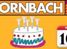 Schraubetag-Aktion bei Hornbach
