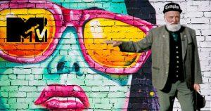 Sepp Forcher künftig Moderator bei MTV