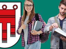 Auslandssemester jetzt auch in Vorarlberg möglich
