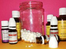 Tapioka Kugeln als Homöopathi-Generikum zugelassen