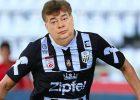 Werner Kogler ab sofort in Diensten des LASK Linz