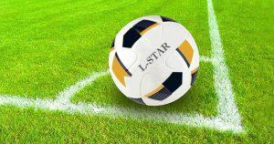 UEFA präsentiert Spezialball für Linksfüßer