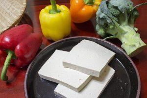 Tofu statt Würstl-Trick der Arbeitgeber brachte rasche Metaller-KV-Einigung